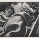 Photographie d'archive Bergen-Belsen 3